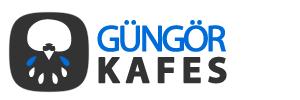 Gungor Kafes