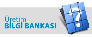 bilgi-bankasi