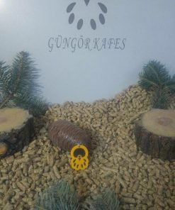 cam-granul (1)