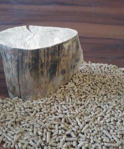 cam-granul (3)