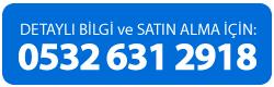 satinal