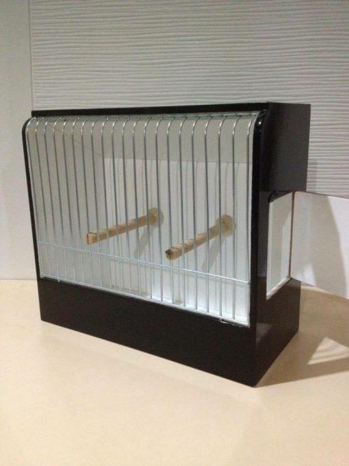 yarisma-hazirlik-kafesi (2)