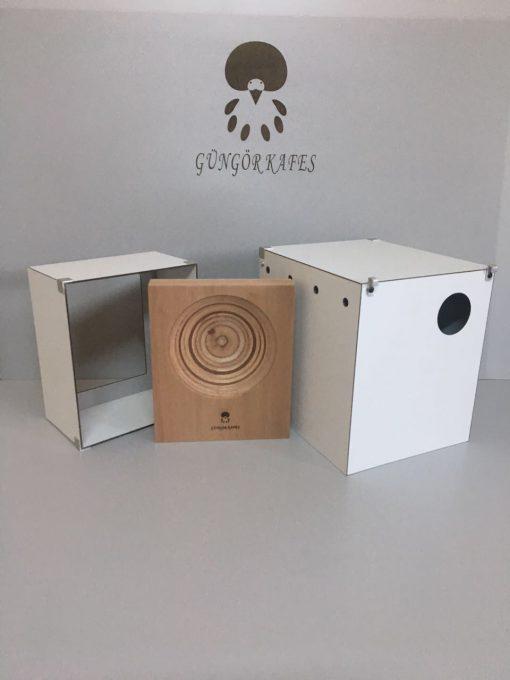 yuvalik-compact (2)