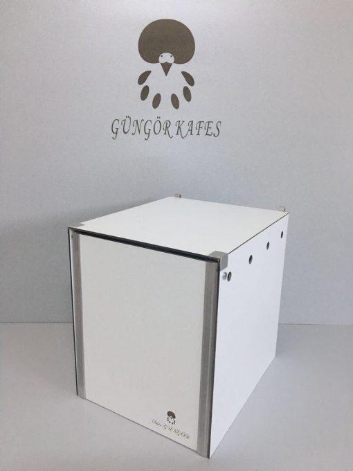 yuvalik-compact (3)