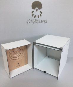 yuvalik-compact (5)